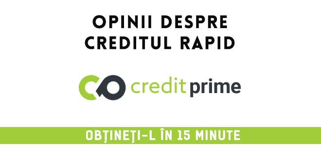 creditprime-imprumut-opinii